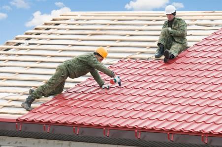 Kaip dengti stoga skarda